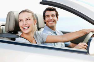 Compare car insurance to cut cost