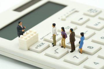 Tax Checklist