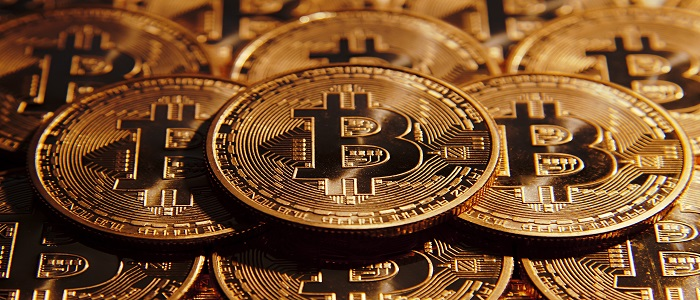 What are Bitcoins and How to Speed Up Bitcoin transaction
