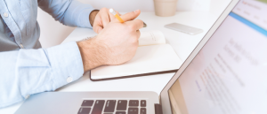 Best Invoicing Tools for Small Business