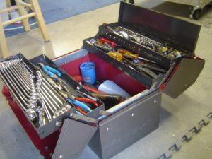 best portable tool box