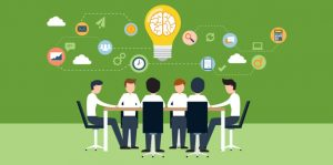 apprenticeships in project management