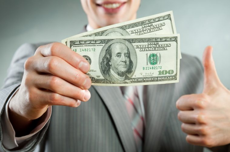 Know more California payday loans