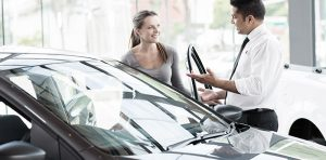 Use the smart approach to get the cheap part time motor trade insurance