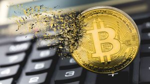 All About Cloud Mining And The Popularity Of Bitcoin