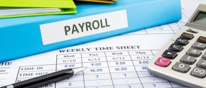 What Are Payroll Services And Why There Are Important