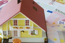 A glimpse of home equity loan