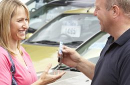 Fantastic guide to choose the best driving instructor insurance