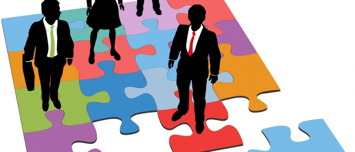 Identifying the Right Recruitment Agency for Your Firm