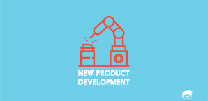 Launching a new product must-dos