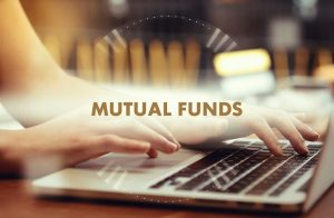 funds and their professional management