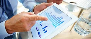 Factors to Consider in Getting Business Advisory Services