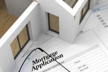 Is refinancing a house a better option