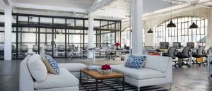 Reasons for Renting Coworker Space for Your Freelance Job