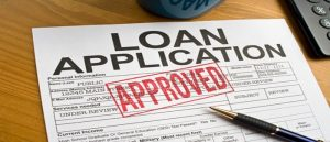 Few useful tips on getting unsecured loans
