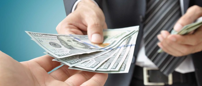 The convenience of Payday Loans to Borrowers