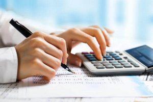 payday loans broker