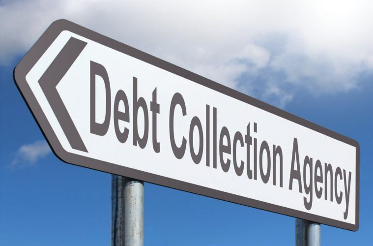 Debt Collection Agency >> Debt Collection Method Can Be Now Free And Impartial The