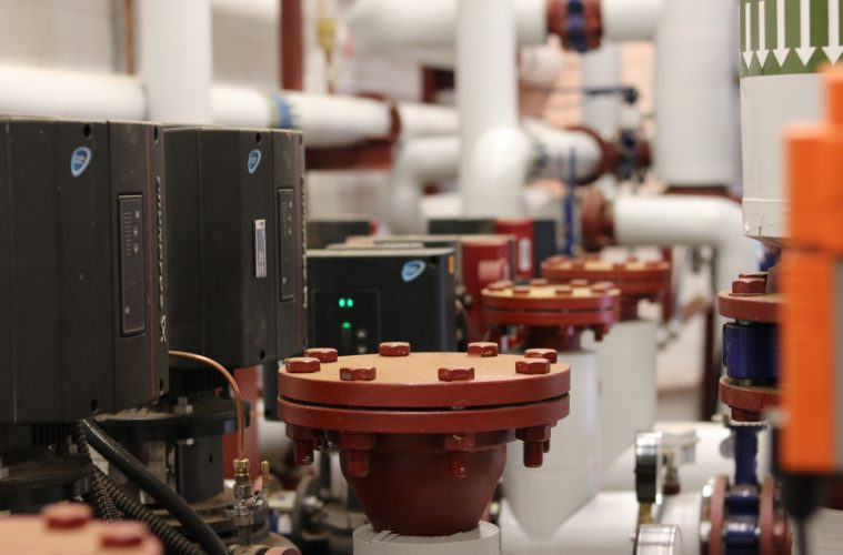commercial energy consultants Hull