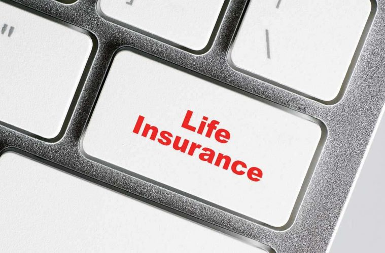 critical illness insurance plan Hong Kong