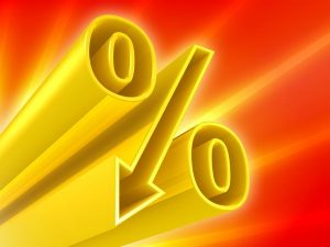 lowest personal loan rates