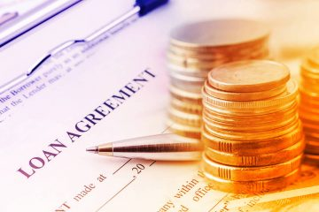startup business loan in Singapore