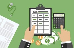 Right VAT Rates as Per Your Business Progress