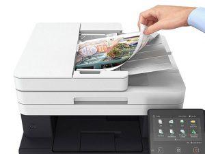 Best multifunction printer in Sydney