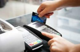 Cash On Credit Card: How To Receive It