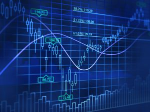 cfd trading allows you to
